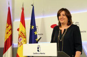 p1alp92fqs123dju01cnf112e1jg84 | Liberal de Castilla