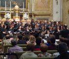 El coro de la lleva el nombre de Cuenca a Frankfurt