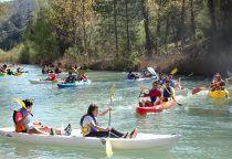 La Diputación de Cuenca saca convocatorias de ayudas para incentivar el deporte por valor de 270.000 euros