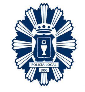 policialocalyagentesdemovilidad   Liberal de Castilla