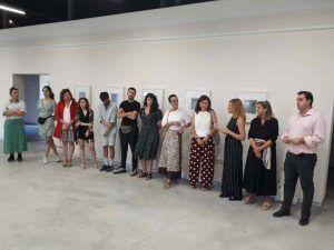 residencia artistas 35 | Liberal de Castilla
