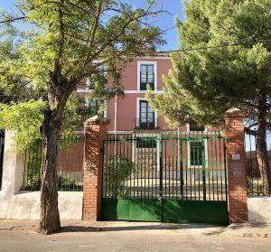 reunionhospitalillo | Liberal de Castilla