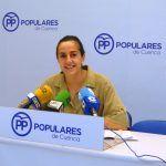 """Roldán """"Horcajo no ha iniciado el taller de empleo por las constantes trabas administrativas de la Dirección Provincial de Empleo de la Junta de Comunidades"""""""