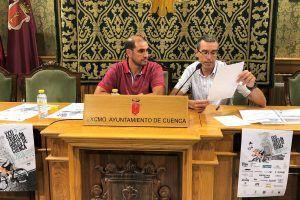 rp triatlon 20190806 | Liberal de Castilla