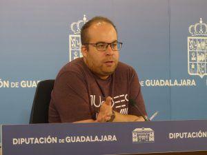 rubén garcía | Liberal de Castilla