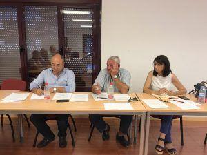 sectorial vino 02 01082019 | Liberal de Castilla