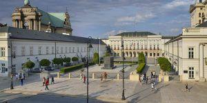 Una empresa conquense participará en una misión comercial a Polonia con el IPEX y Cecam