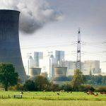 """Unión de Uniones resalta que el sector ganadero no es """"ni con mucho"""" la fundamental causa del cambio climático"""