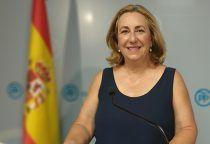 Valmaña exige al Gobierno que explique el anuncio de nuevos peajes en las carreteras