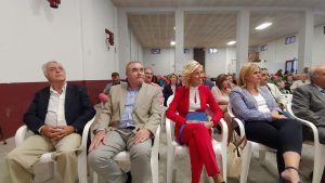 20190912 202909 | Liberal de Castilla