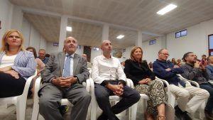 20190912 202939 | Liberal de Castilla