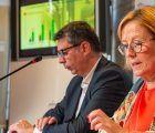Castilla-La Mancha es la segunda Comunidad Autónoma que más personas con dependencia atiende con relación a su población