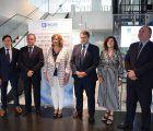Castilla-La Mancha es la tercera región del país con mayor crecimiento en el Índice de Producción Industrial en el mes de julio