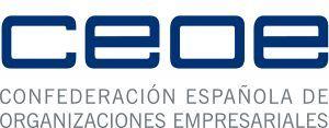 CEOE-Cepyme Cuenca cree necesario contar con un Gobierno estable