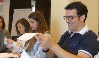 Cruz Roja Cuenca promueve la gestión de la diversidad en la empresa a través de la inteligencia emocional