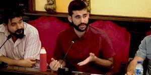 El Ayuntamiento de Guadalajara sensibilizará a la ciudadanía sobre las normas de uso de los patinetes eléctricos gracias a Unidas Podemos-IU