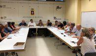 El Consejo Municipal de Mayores de Cuenca reconocerá a José Luis Muñoz Ramírez y al Banco de Alimentos en su Día Internacional