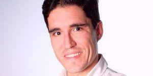 El doctor David Martí, nuevo presidente de la Sociedad Castellana de Cardiología