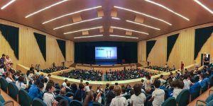 El FESCIGU ofrece educación en valores para los centros educativos de Guadalajara