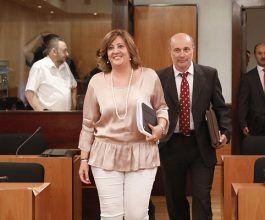 El Gobierno de Castilla-La Mancha impulsará la región como epicentro industrial del país y creará un Plan Estratégico de Zonas Industriales