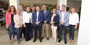 El Gobierno de Castilla-La Mancha mejorará el Modelo de Atención a la Discapacidad en esta legislatura a través del protocolo de colaboración firmado con el CERMI