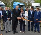El Gobierno de Castilla-La Mancha pondrá en marcha a primeros de año un nuevo Plan Adelante 2020-2023 con nuevas líneas de actuación