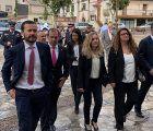 El Gobierno de Castilla-La Mancha respalda las fiestas de Azuqueca de Henares