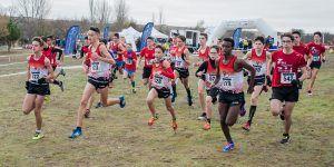 El Gobierno regional anima a inscribirse en una nueva edición del programa 'Somos Deporte 3-18' en el que participaron más de 90.000 escolares el curso pasado