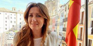 El Grupo Municipal Ciudadanos presenta un plan de limpieza para la ciudad este jueves en el Pleno del Ayuntamiento de Cuenca