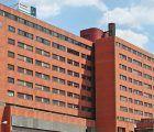 El Hospital Universitario de Guadalajara acogerá la I Jornada del Día Mundial de las Personas Ostomizadas