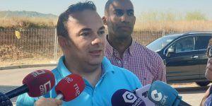 El PP critica que Ciudadanos anuncie la misma mejora en el alumbrado de la ciudad que presentó el gobierno del PP y votó en contra en el anterior mandato