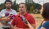 """El PP en el Ayuntamiento de Guadalajara pide al PSOE y Ciudadanos """"menos imaginación y más trabajo"""""""