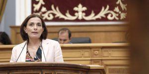 El PSOE de CLM defiende el firme compromiso del Gobierno de Page con los municipios afectados por el temporal