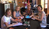 El servicio de teleasistencia del Gobierno regional beneficia a 250 personas en San Clemente