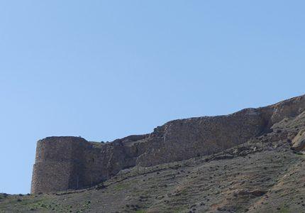 El turismo rural sigue sin alcanzar las cifras registradas en 2018 en la provincia de Cuenca
