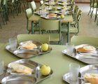 En marcha el programa de supervisión de comedores escolares