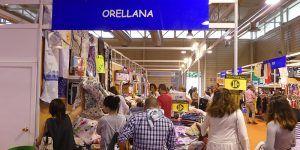 Este viernes abre Stockalia con establecimientos de distintos sectores e importantes ofertas