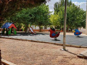 La Diputación de Cuenca concede ayudas a un total de 13 ayuntamientos para el mantenimiento de las Escuelas Infantiles