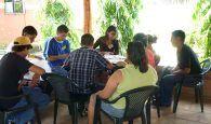 La Diputación de Cuenca concede ayudas por valor de 72.000 euros para proyectos de cooperación internacional al desarrollo