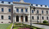 La Diputación de Cuenca convoca ayudas para apoyar la investigación por valor de 33.400 euros