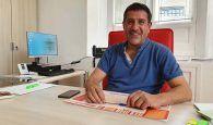 La Diputación de Cuenca publica ayudas a clubes deportivos por valor de 230.000 euros