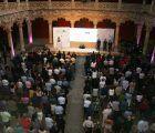 La Diputación de Guadalajara creará un servicio de reparación urgente de averías en los pueblos