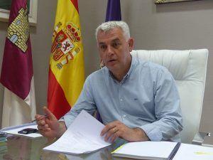 La Diputación de Guadalajara realiza un anticipo extraordinario de recaudación de 4,2 millones de euros a los pueblos de la provincia