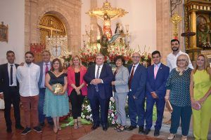 La Junta ha concedido más de un millón de euros en ayudas FOCAL a empresas agroalimentarias de Villamayor de Santiago