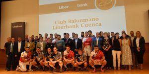 La Junta propondrá a la Federación de Balonmano de Castilla-La Mancha la creación de la copa Junta de Comunidades