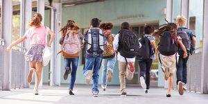 La Junta realiza recomendaciones a familias y consumidores ante el inicio del nuevo curso escolar