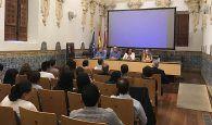 La UCLM acoge en Toledo un posgrado dirigido a expertos latinoamericanos en Relaciones Laborales