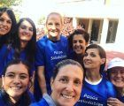 La Unidad del Sueño del Hospital Universitario de Guadalajara anima a la ciudadanía a participar el lunes en un paseo saludable para promover buenos hábitos