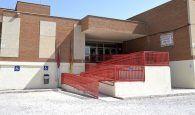 Las clases en el colegio de educación especial ´Infanta Elena´ se retomarán el próximo lunes 23 de septiembre
