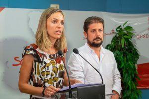 Las Cortes regionales debatirán a final de mes cuatro nuevas leyes a propuesta del Gobierno con incidencia en la provincia de Guadalajara